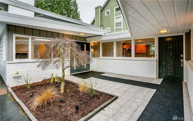 13714 3rd Ave Nw, Seattle, WA - USA (photo 3)