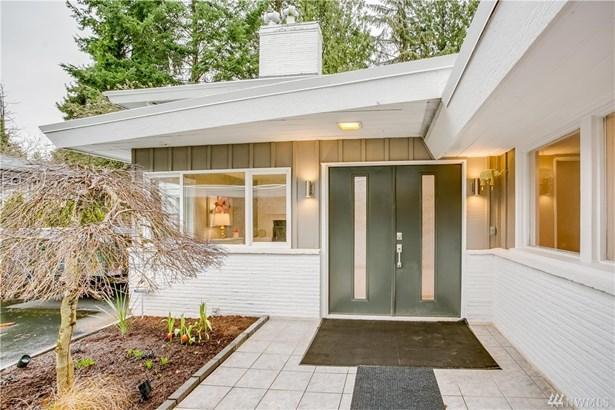 13714 3rd Ave Nw, Seattle, WA - USA (photo 4)