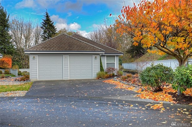 3012 N Narrows Dr 1, Tacoma, WA - USA (photo 1)