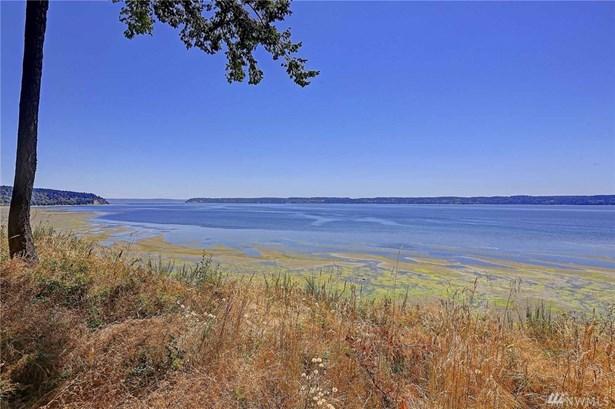 1328 Seth Dr, Camano Island, WA - USA (photo 5)