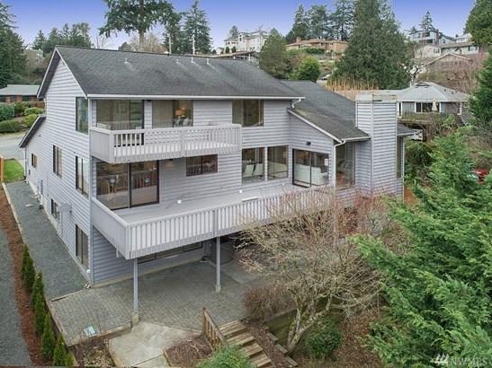 4216 Ne 124th St, Seattle, WA - USA (photo 1)