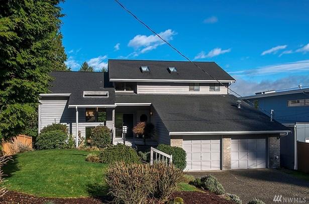 4216 Ne 124th St, Seattle, WA - USA (photo 2)