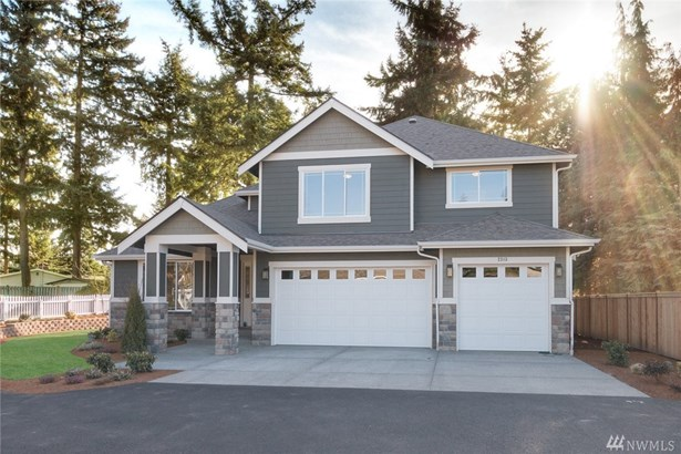 3950 Ne 24th St, Renton, WA - USA (photo 1)