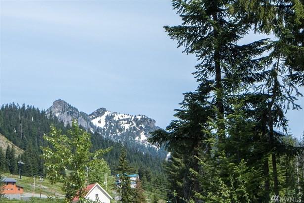 4 Tanner Wy, Snoqualmie Pass, WA - USA (photo 1)