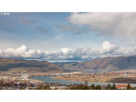 2100 Claudia Ln, The Dalles, OR - USA (photo 4)