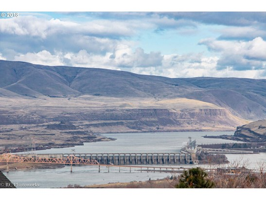 2100 Claudia Ln, The Dalles, OR - USA (photo 5)
