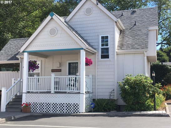 3621 S Hemlock St 3, Cannon Beach, OR - USA (photo 1)