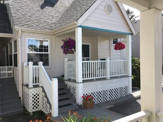 3621 S Hemlock St 3, Cannon Beach, OR - USA (photo 2)