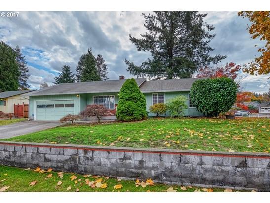 14705 Ne 9th St, Vancouver, WA - USA (photo 1)