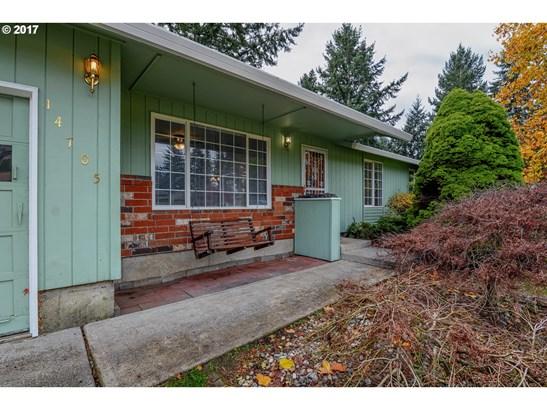 14705 Ne 9th St, Vancouver, WA - USA (photo 3)