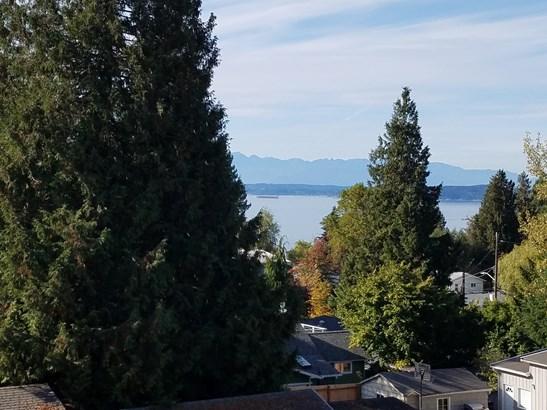 4002 Sw 98 St, Seattle, WA - USA (photo 2)