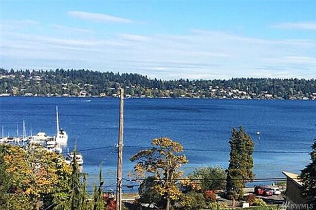 4615 52nd Ave S, Seattle, WA - USA (photo 1)
