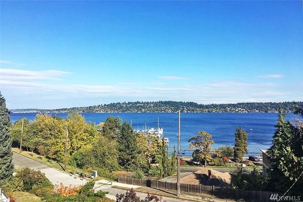 4615 52nd Ave S, Seattle, WA - USA (photo 3)