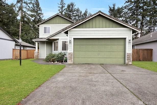 15703 8th Av Ct E, Tacoma, WA - USA (photo 1)
