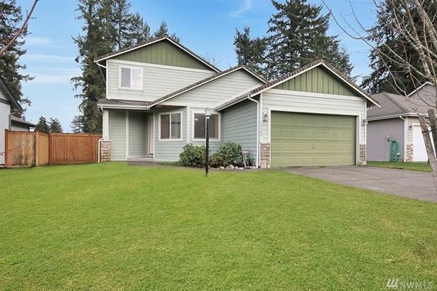 15703 8th Av Ct E, Tacoma, WA - USA (photo 2)