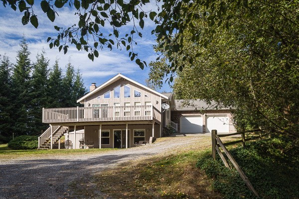 9697 Crape Rd, Sumas, WA - USA (photo 1)