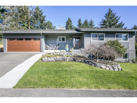 14055 Sw Barlow Pl, Beaverton, OR - USA (photo 1)
