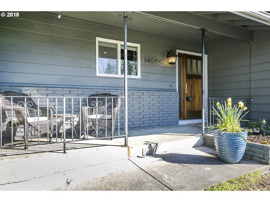 14055 Sw Barlow Pl, Beaverton, OR - USA (photo 2)