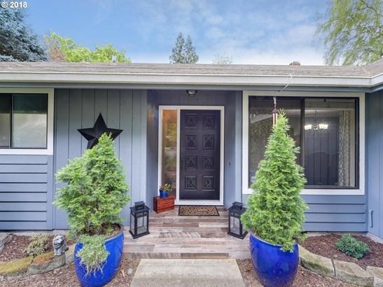 12713 Se Mcgillivray Blvd, Vancouver, WA - USA (photo 2)