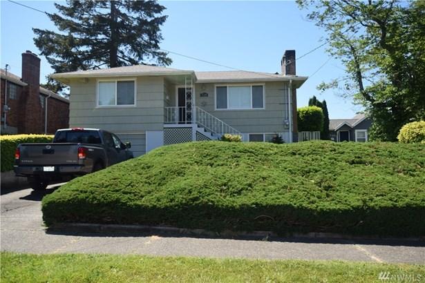 724 S Monroe St, Tacoma, WA - USA (photo 1)