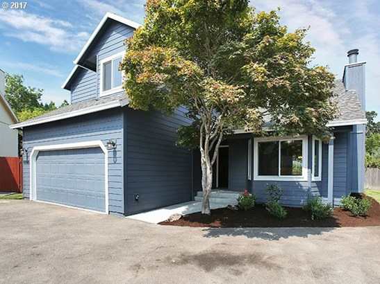 15555 Sw Bridle Hills Dr, Beaverton, OR - USA (photo 2)