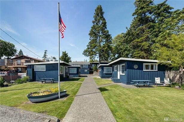 8226 Birch Bay Dr, Blaine, WA - USA (photo 1)