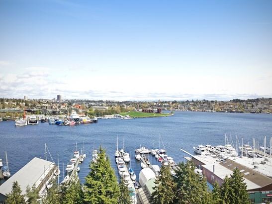 2522 Dexter Ave N 302, Seattle, WA - USA (photo 1)
