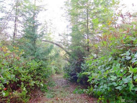 9224 Flagler, Nordland, WA - USA (photo 3)
