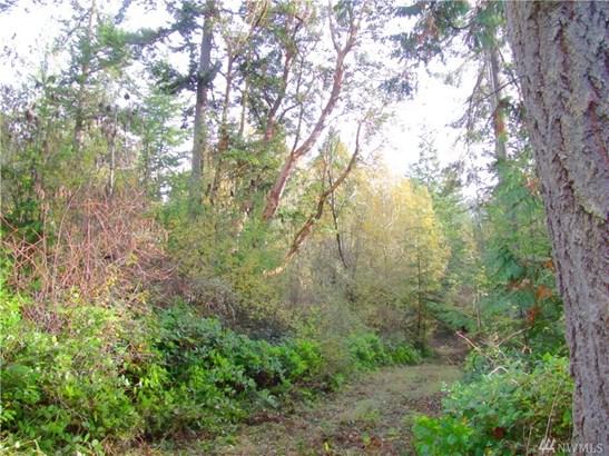 9224 Flagler, Nordland, WA - USA (photo 5)