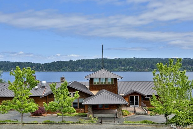 5023 Harbor Hills Dr, Freeland, WA - USA (photo 2)