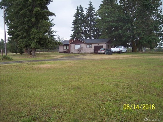 15035 Berry Valley Rd Se, Yelm, WA - USA (photo 4)