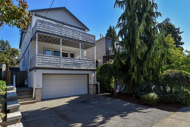 7220 Sycamore Ave Nw, Seattle, WA - USA (photo 1)