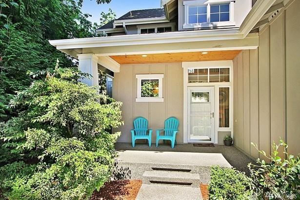 1115 Lawton Rd, Lynnwood, WA - USA (photo 2)