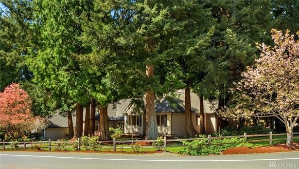 15614 Ne 179th St, Woodinville, WA - USA (photo 4)