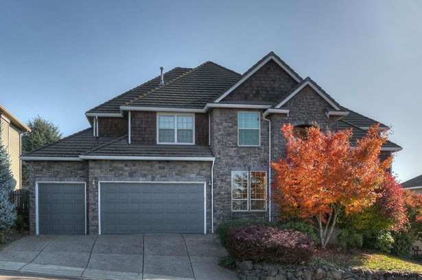 2882 Redfir Ct, Salem, OR - USA (photo 1)