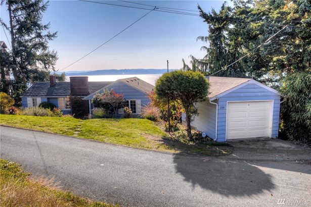 2739 Sw 170th St, Burien, WA - USA (photo 2)