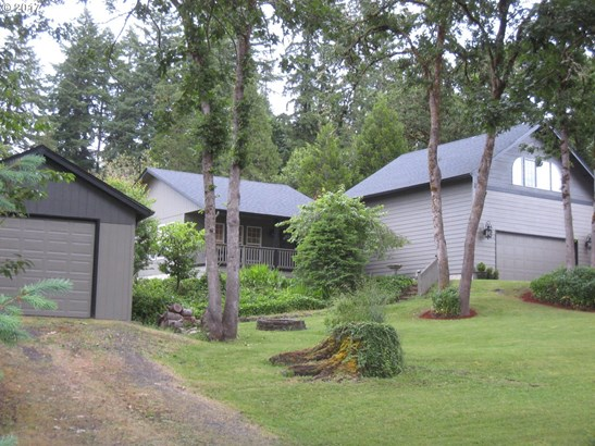 487 S 70th Pl, Springfield, OR - USA (photo 1)