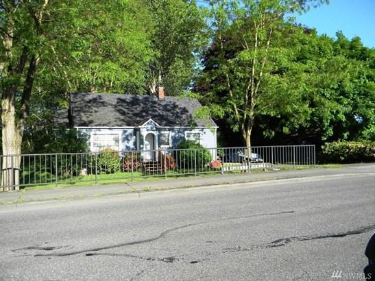 19805 108th Ave Se, Renton, WA - USA (photo 1)