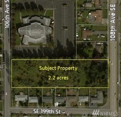 19805 108th Ave Se, Renton, WA - USA (photo 2)