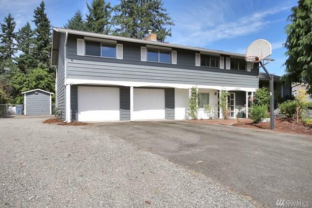 1221 136th St E, Tacoma, WA - USA (photo 4)