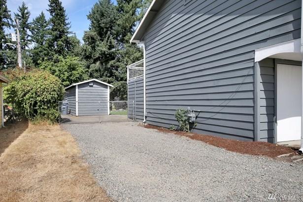 1221 136th St E, Tacoma, WA - USA (photo 5)