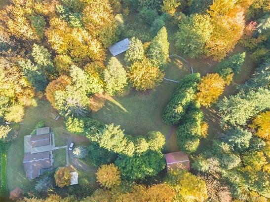 16808 112th Lane Ne, Bothell, WA - USA (photo 1)