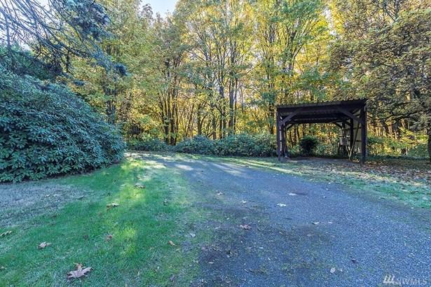 16808 112th Lane Ne, Bothell, WA - USA (photo 4)