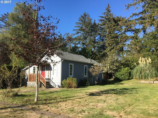 491 Pacific Dr, Hammond, OR - USA (photo 1)