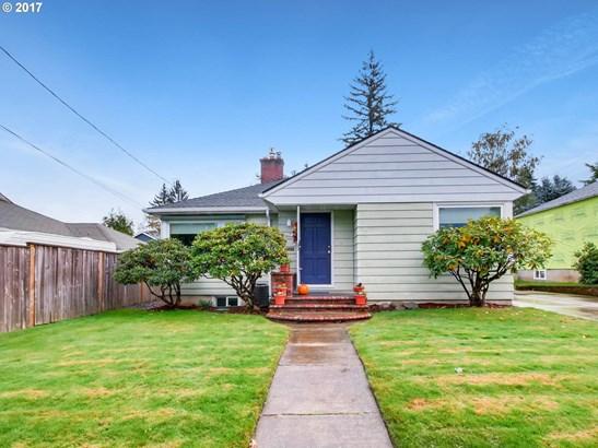 4412 Ne 79th Ave, Portland, OR - USA (photo 1)
