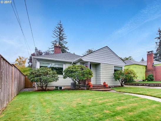 4412 Ne 79th Ave, Portland, OR - USA (photo 2)