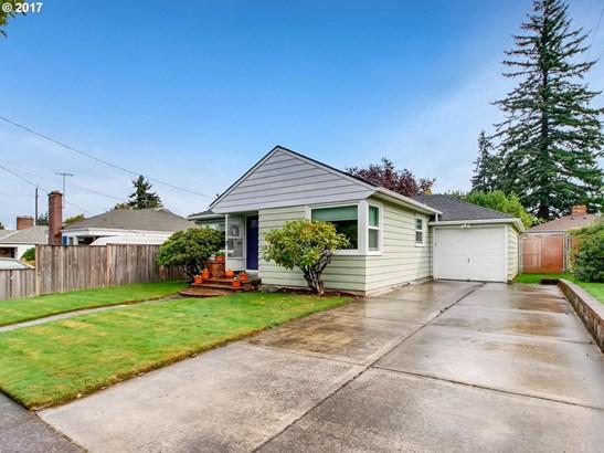 4412 Ne 79th Ave, Portland, OR - USA (photo 3)
