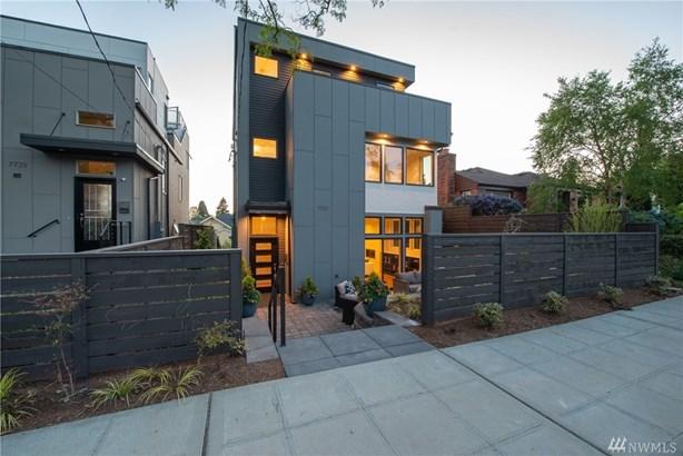 7733 16th Ave Nw, Seattle, WA - USA (photo 1)
