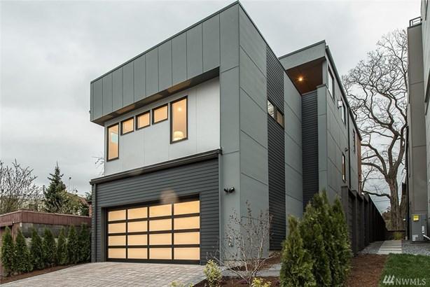 7733 16th Ave Nw, Seattle, WA - USA (photo 2)