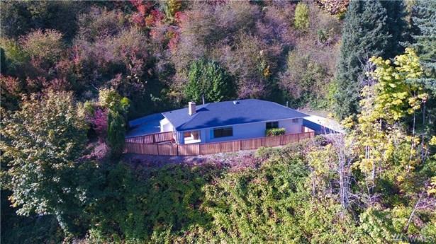 3205 West Valley Hwy N, Auburn, WA - USA (photo 2)